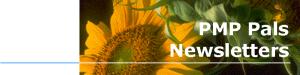 Newsletters Banner