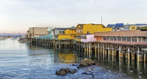 monterey-wharf-and-marina-monterey-bay-california-usa_main