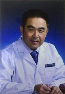 dr-yan-li