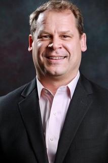 Chris Piekarski