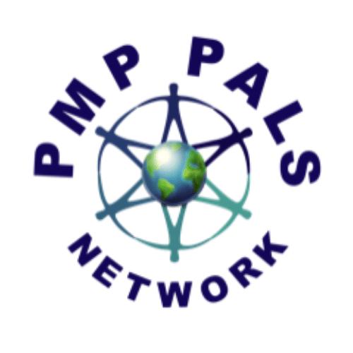 PMP Pals